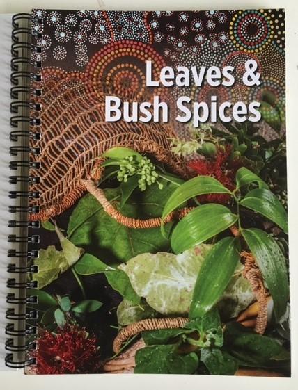 Coo ee cuisine bush food kitchen recipe book forumfinder Gallery