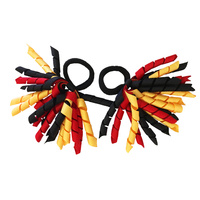 Aboriginal Corker Hair Tie - Small (2)
