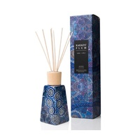 Kakadu Plum Fragrance Reed Diffuser Set (150ml)
