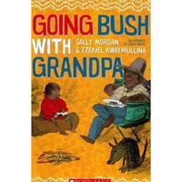 Going Bush with Grandpa (SC)