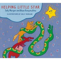 Helping Little Star (SC)