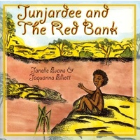 Junjardee and The Red Bank (SC)