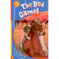 The Red Camel (SC)