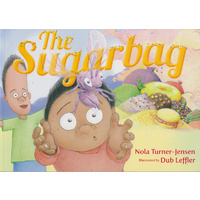 The Sugarbag (SC)