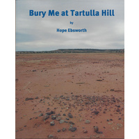 Bury Me at Tartulla Hill [SC]
