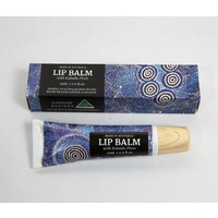 Kakadu Plum Lip Balm 15ml