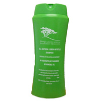 Perry's Lemon Myrtle Shampoo (400ml)