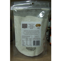 Footeside Farm Wattleseed Cookie Mix (480g) - CLR