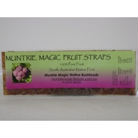 Muntrie Magic Fruit Straps