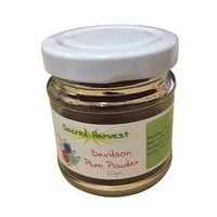 Sacred Harvest Davidson Plum Powder (20g)