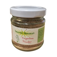 Sacred Harvest Fingerlime Powder (20g)