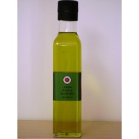 Lemon Myrtle Olive Oil  (250ml)