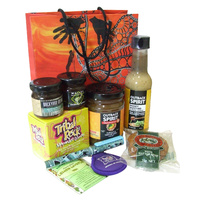 DKA Bush Tucker Giftpack - $30
