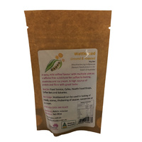 First Food Co Roasted & Ground Wattleseed (30g)