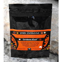 Green Farmhouse Corroboree Dust 40g