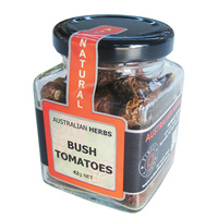 Outback Foods Bush Tomatoes (whole) 42g