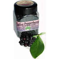 Kurrajong Native Pepperberries [whole] 70g