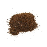 Lyle's Bushfoods Wattleseed [Coffee Roast Ground] 500g