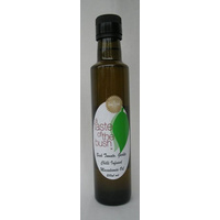 Bush Tomato Garlic Chilli Macadamia Oil 250mls