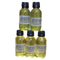 Oz Tukka Rainforest Blend Macadamia Nut Oil 100mls