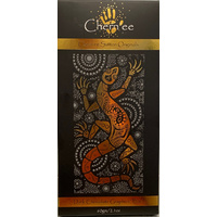 Chern'ee Sutton  Premium Dark Chocolate Bar (60gm)