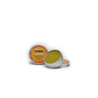 Yawirriyawirri (Native Lemon Grass) Lip Balm (15g)