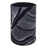 Utopia Neoprene Can Cooler - Country