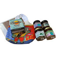Dreamtime Giftpack - The Bush Tucker Pack