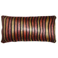 Warlukurlangu Cushion Cover (50x30) - Magda Curtis