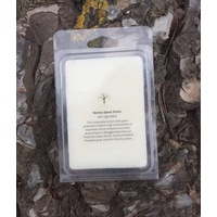 Kakadu Melts (6pce) - Native Kapok Bush & Wild Black Plum