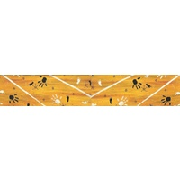 Koolbardi Aboriginal Magnetic Bookmark - Reconciliation