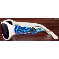 Sunglasses - Turtle Reef/Whale Dreaming