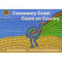 Cassowary Coast - County on Country (SC)