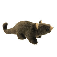 Plush Toy - Possum (32cm)