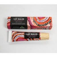 Macadamia Oil Lip Balm 12.5g