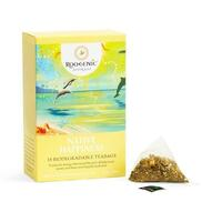 Roogenic Native Happiness Organic Tea - Teabags (18)