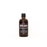 Irmangka Irmangka Bush Balm Massage Oil (100ml)