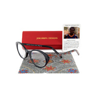 Jukurrpa Aboriginal Art Spectacle Frames - Mt Doreen Dreaming