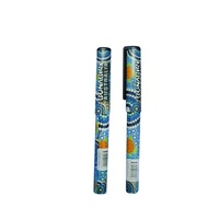 Bunabiri Aboriginal design Pen (1) - Blue Turtles